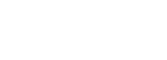 MGLS ENERGY